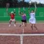 Molėtų r. moterų teniso čempionatas