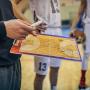 Molėtų r. kūno kultūros ir sporto centras skelbią atranką neformalaus švietimo mokytojo (-os) pareigoms užimti